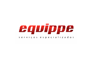 equippe